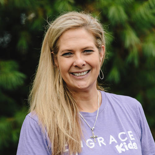 Jill Maddox